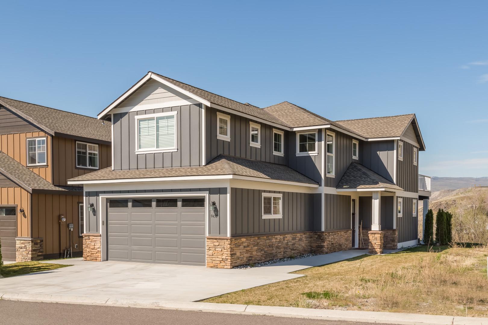 9456 Yakima Lane Nw