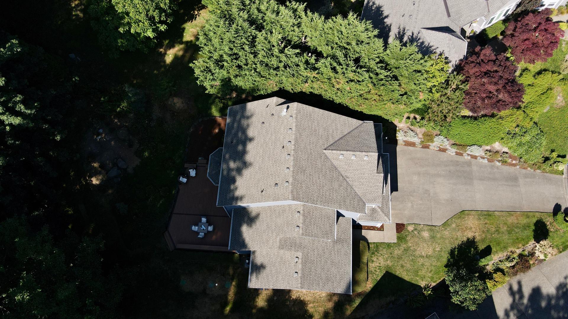 10350 172nd Ave SE Photo 36