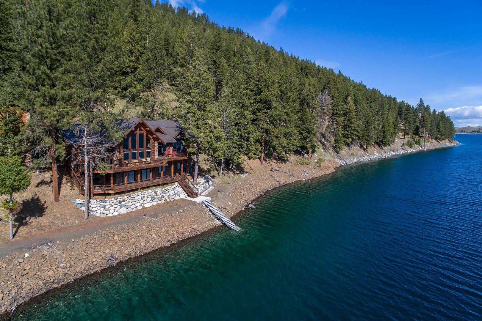 61173 Lake Shore