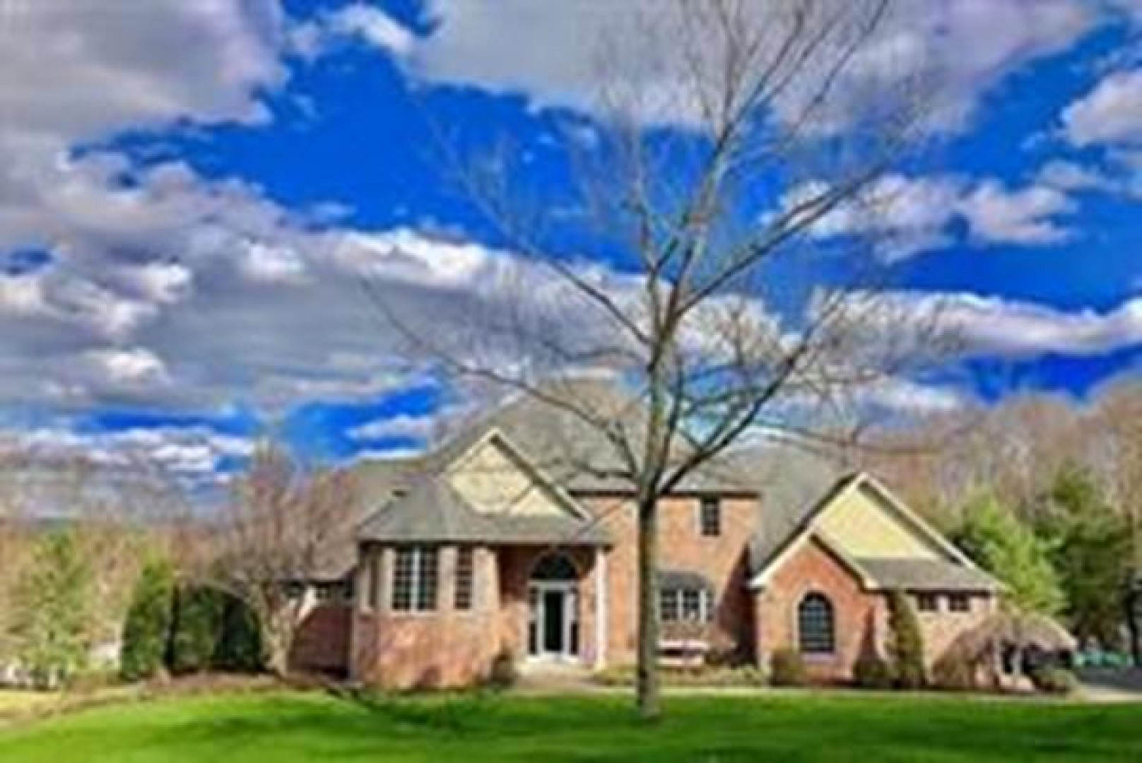 Fantastic 7 High Meadow Circle East Longmeadow Ma 01028 Mls Home Interior And Landscaping Palasignezvosmurscom