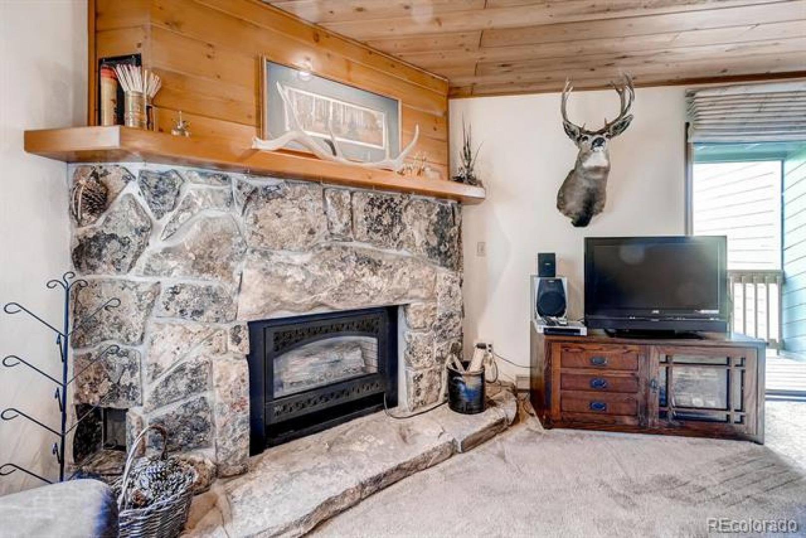 2915 Chinook, Steamboat Springs, CO 80487 - Home for Sale