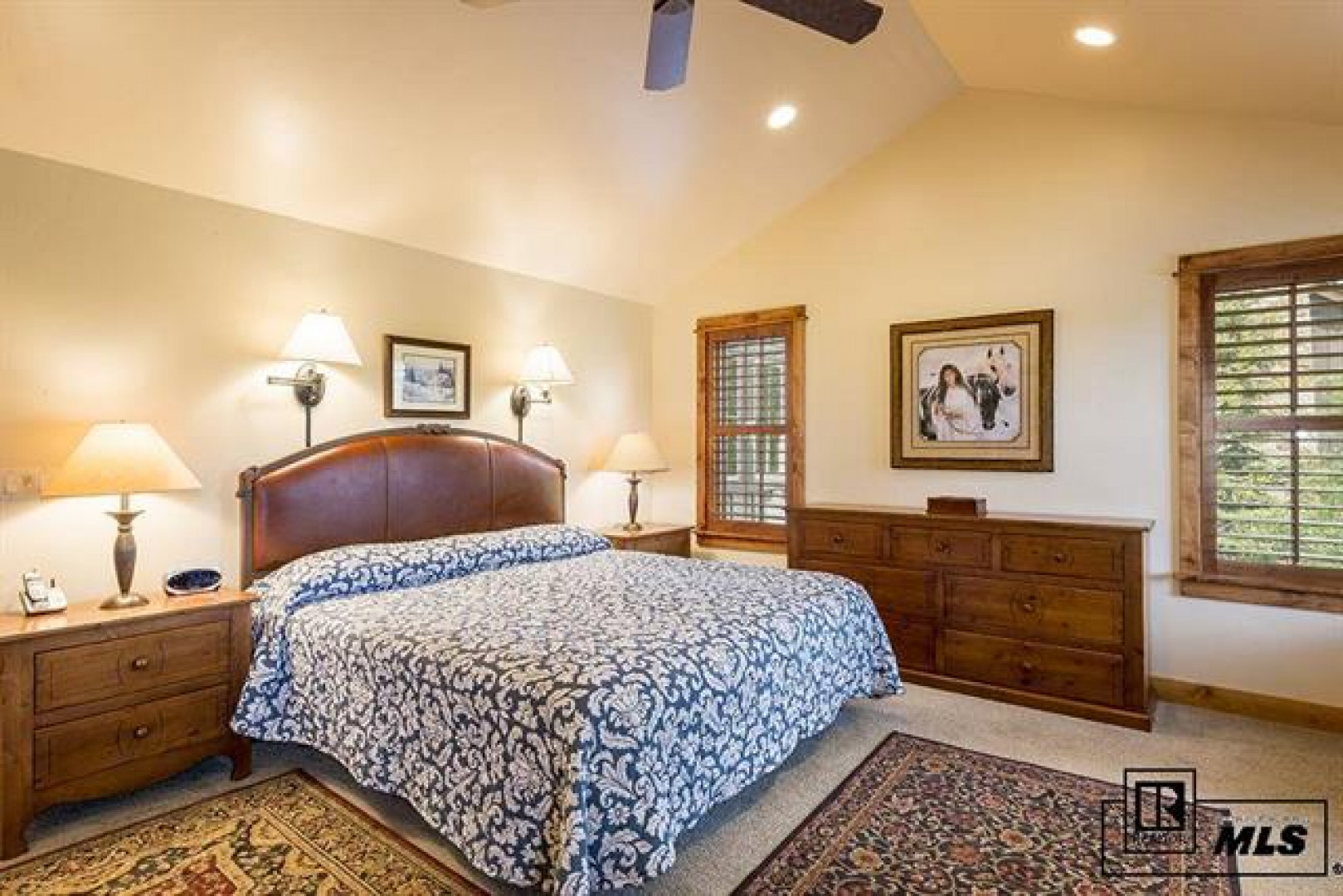 2053 Indian Summer, Steamboat Springs, CO 80487 - Home for