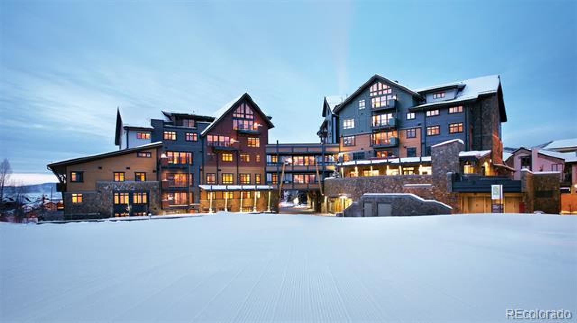 2250 Apres Ski, Steamboat Springs, CO 80487 - Home for Sale, MLS ...