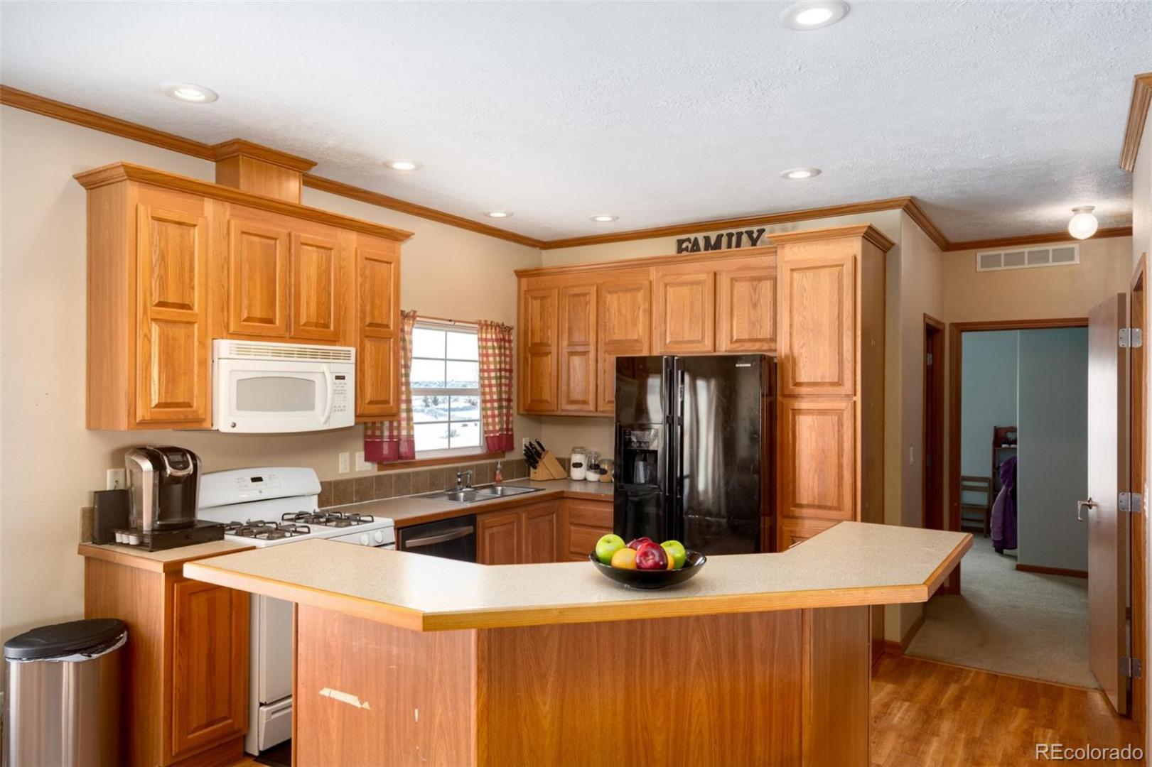 338 Honeysuckle Drive, Hayden, CO 81639 - Home for Sale ...