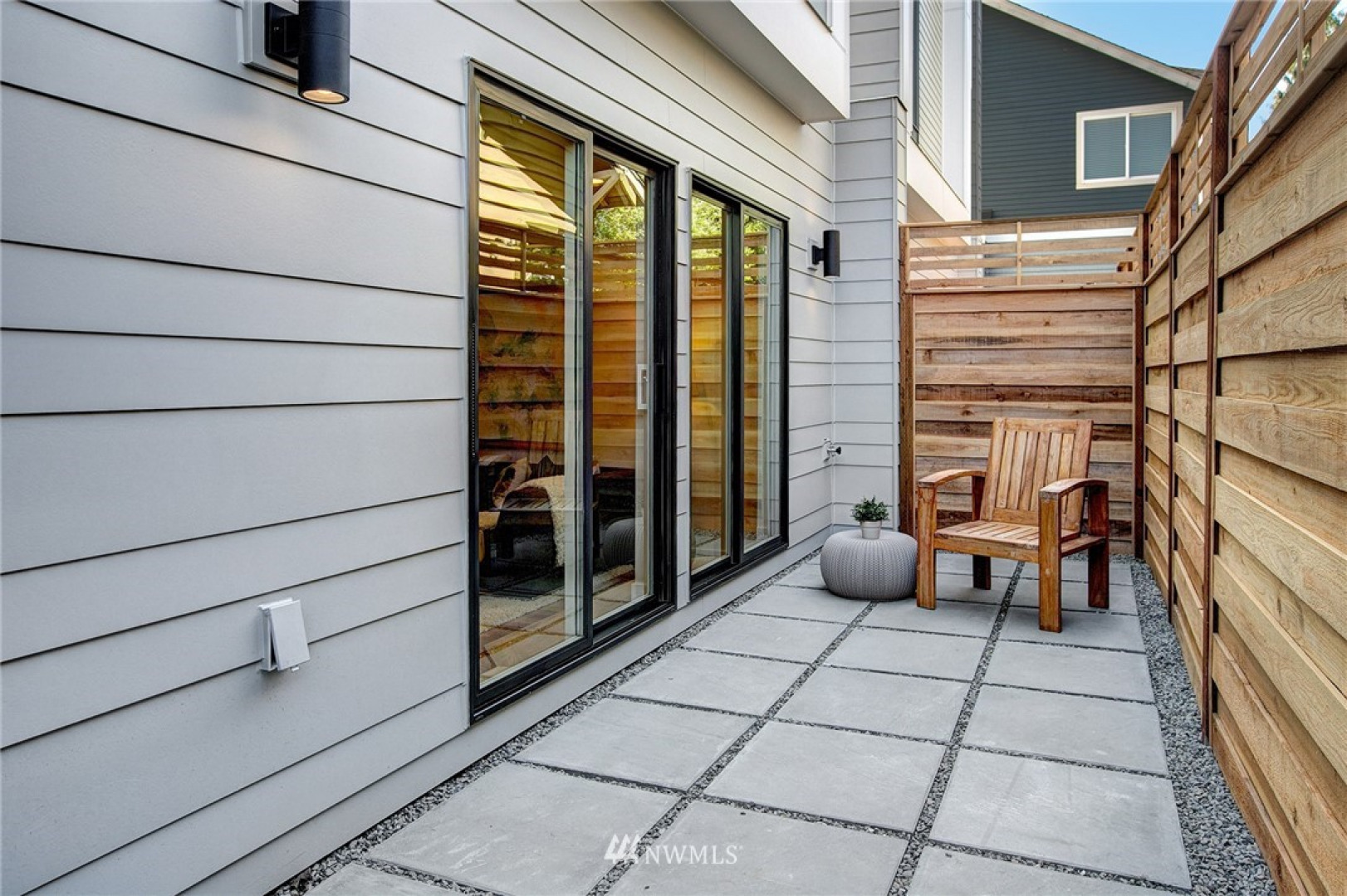 2022 S Norman St #A Photo 21