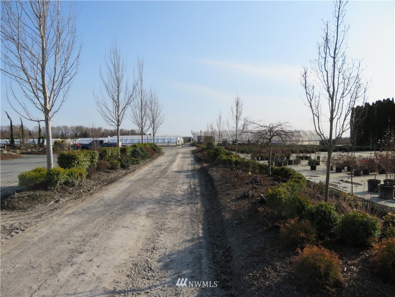 17396 McLean Road Photo 7