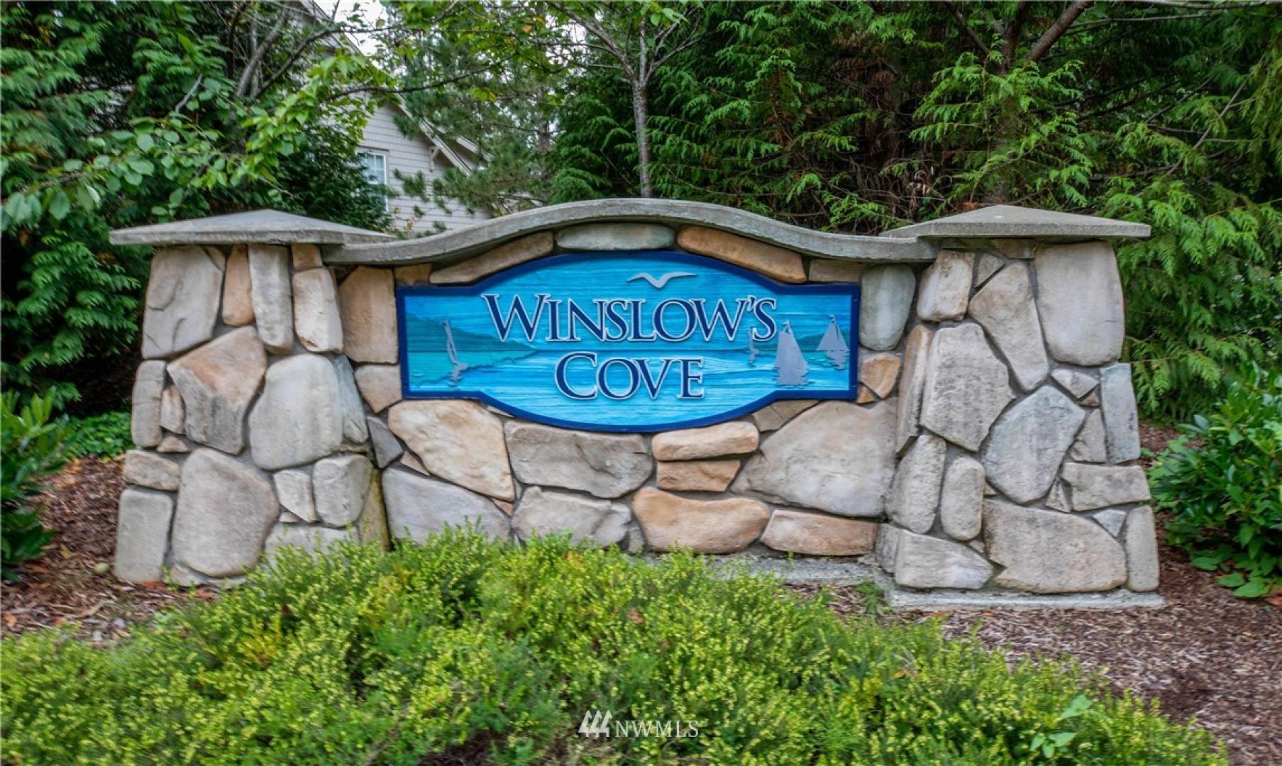 499 Cosgrove Street NW Photo 40
