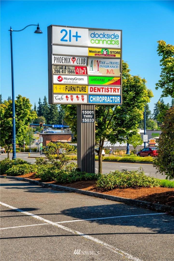 15001 Aurora Avenue N Photo 6