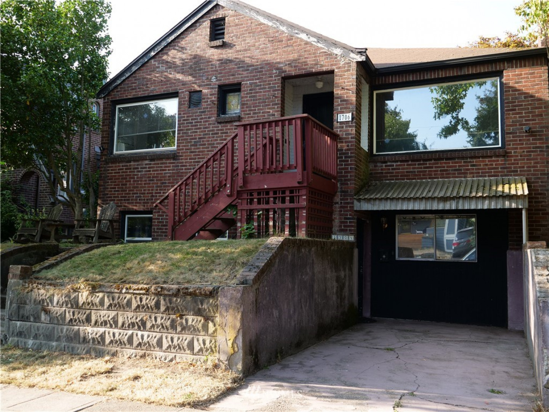 1706 N 47 Street Photo 1