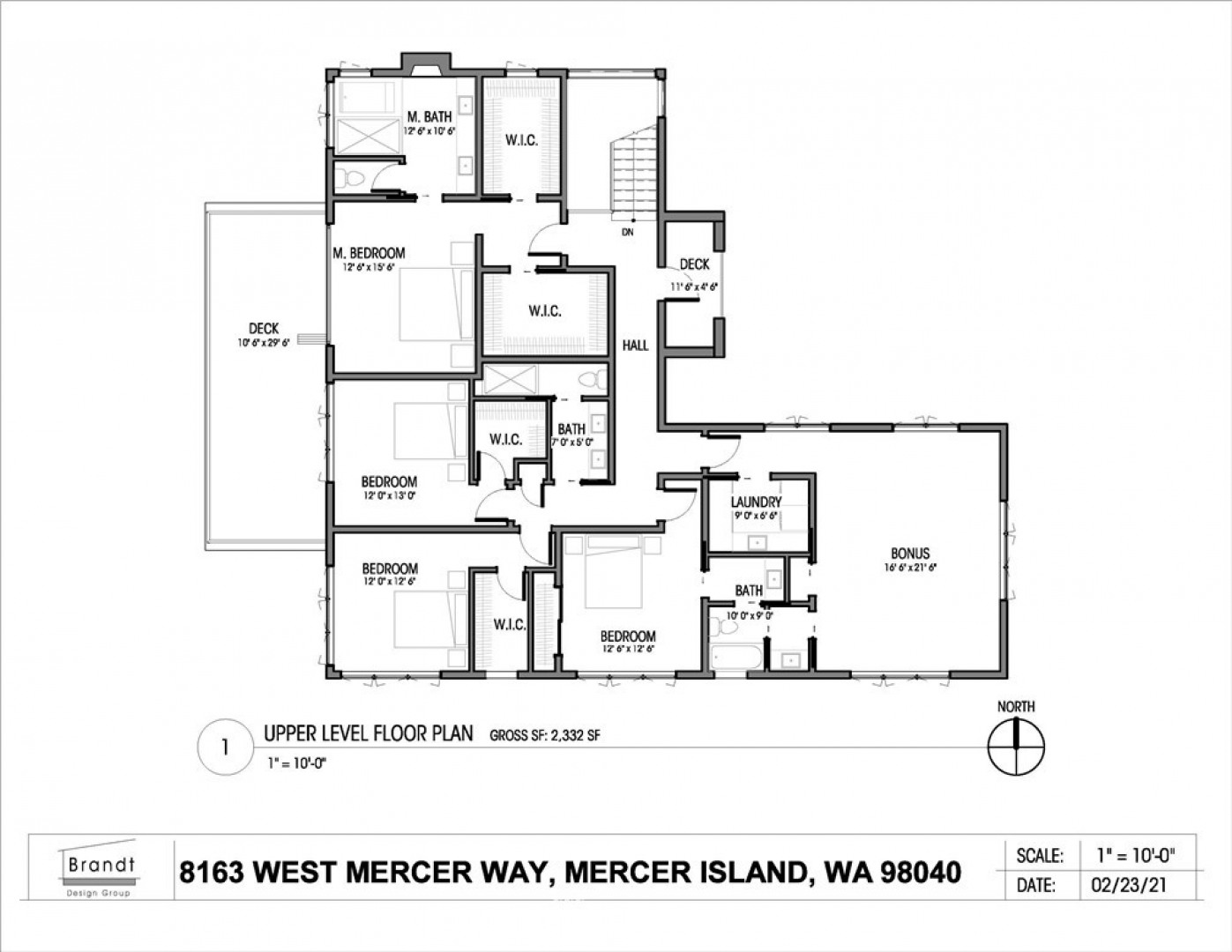 8163 West Mercer Way Photo 9