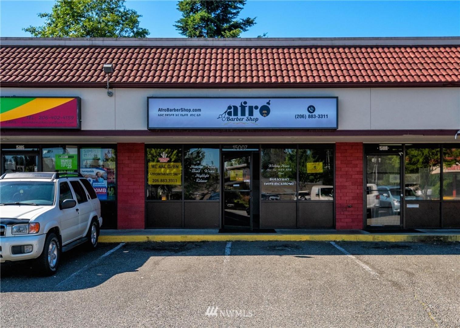 15001 Aurora Avenue N Photo 10