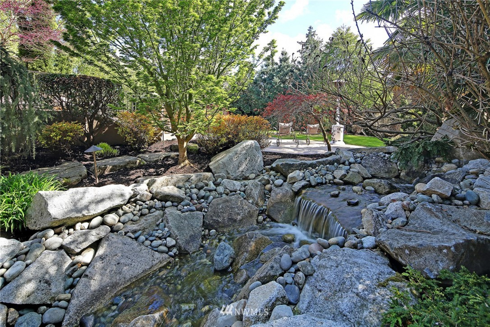 854 Evergreen Point Road Photo 23