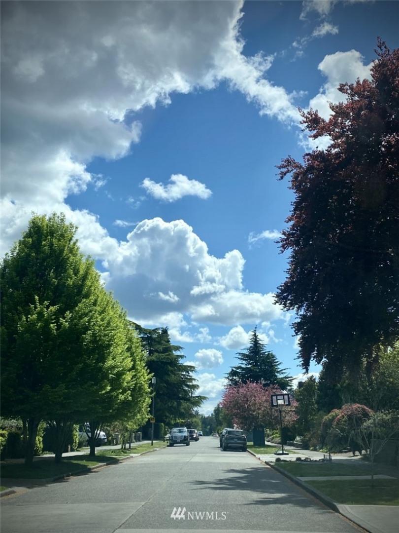 3849 Cascadia Ave S Photo 28