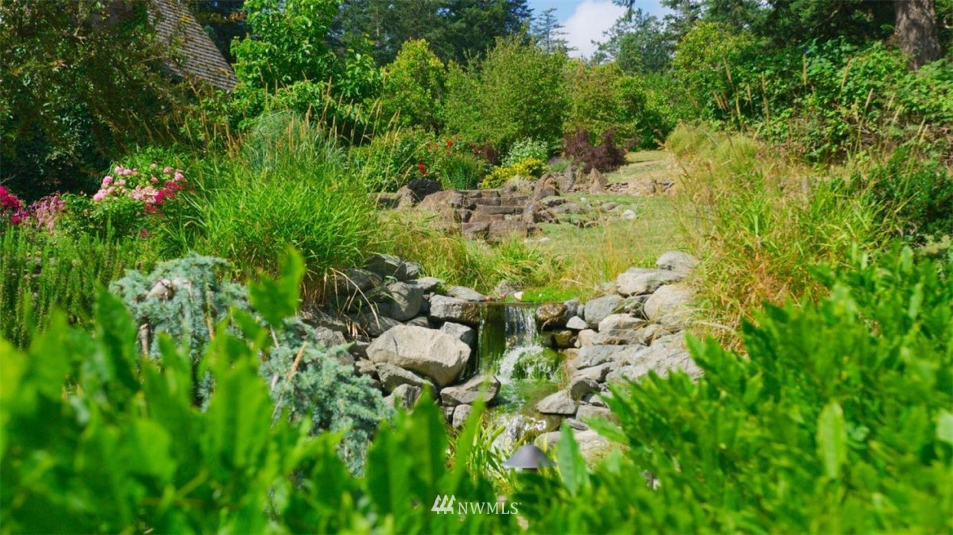 987 Hawkins Road Photo 40