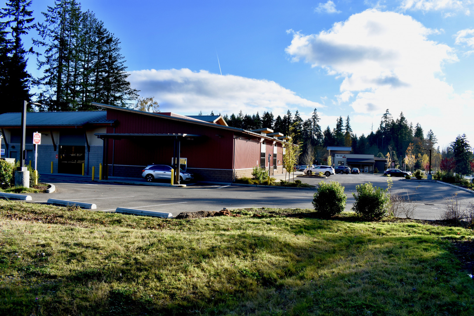 1329 Wintergreen Lane NE Photo 18