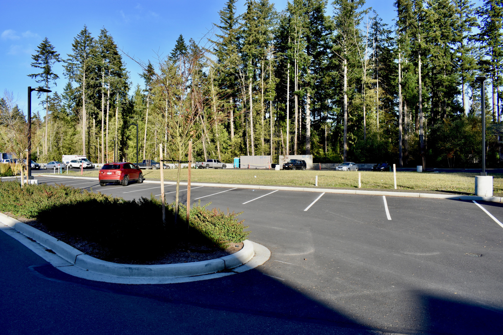 1320 Wintergreen Lane NE Photo 5