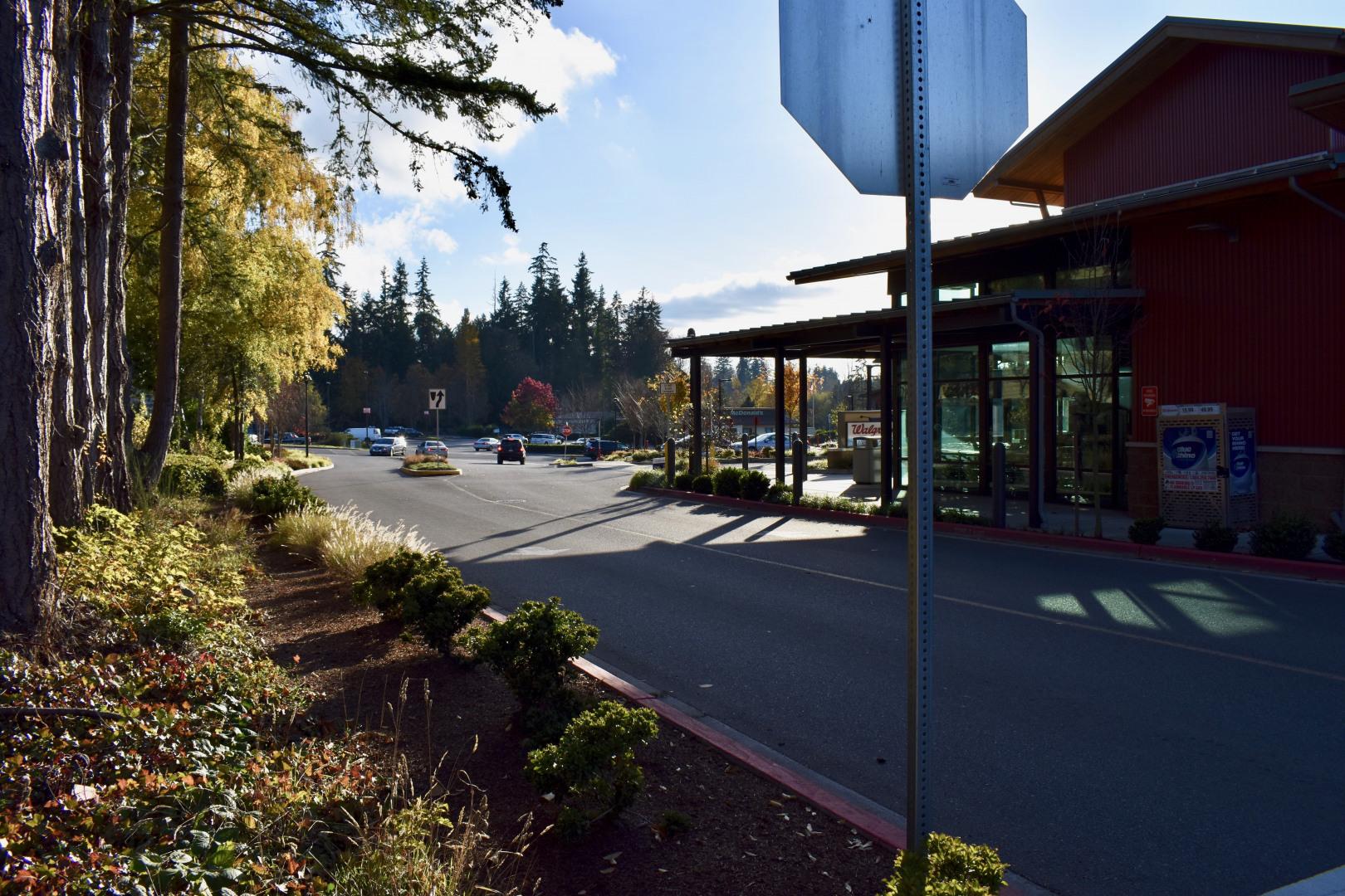 1320 Wintergreen Lane NE Photo 15