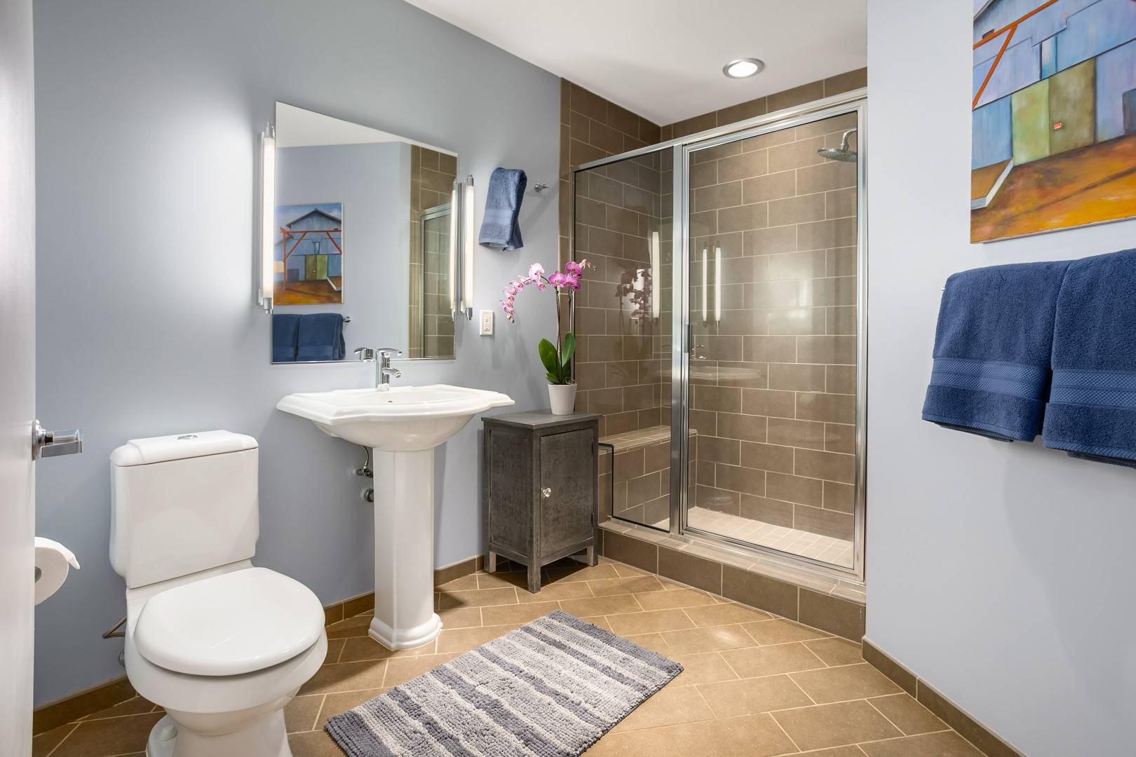 2720 3rd Ave #PH6 Photo 19