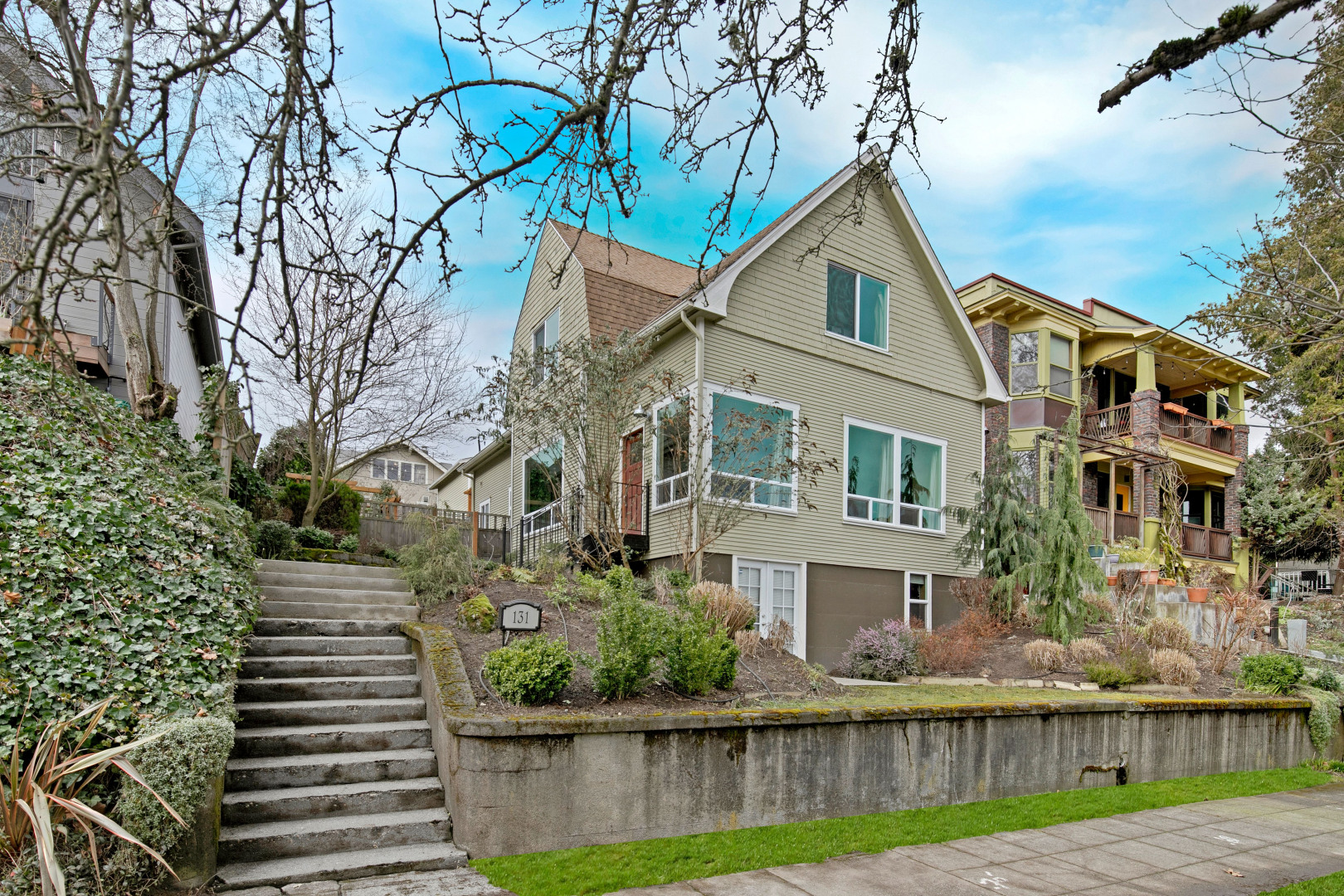 131 30th Ave Photo 1
