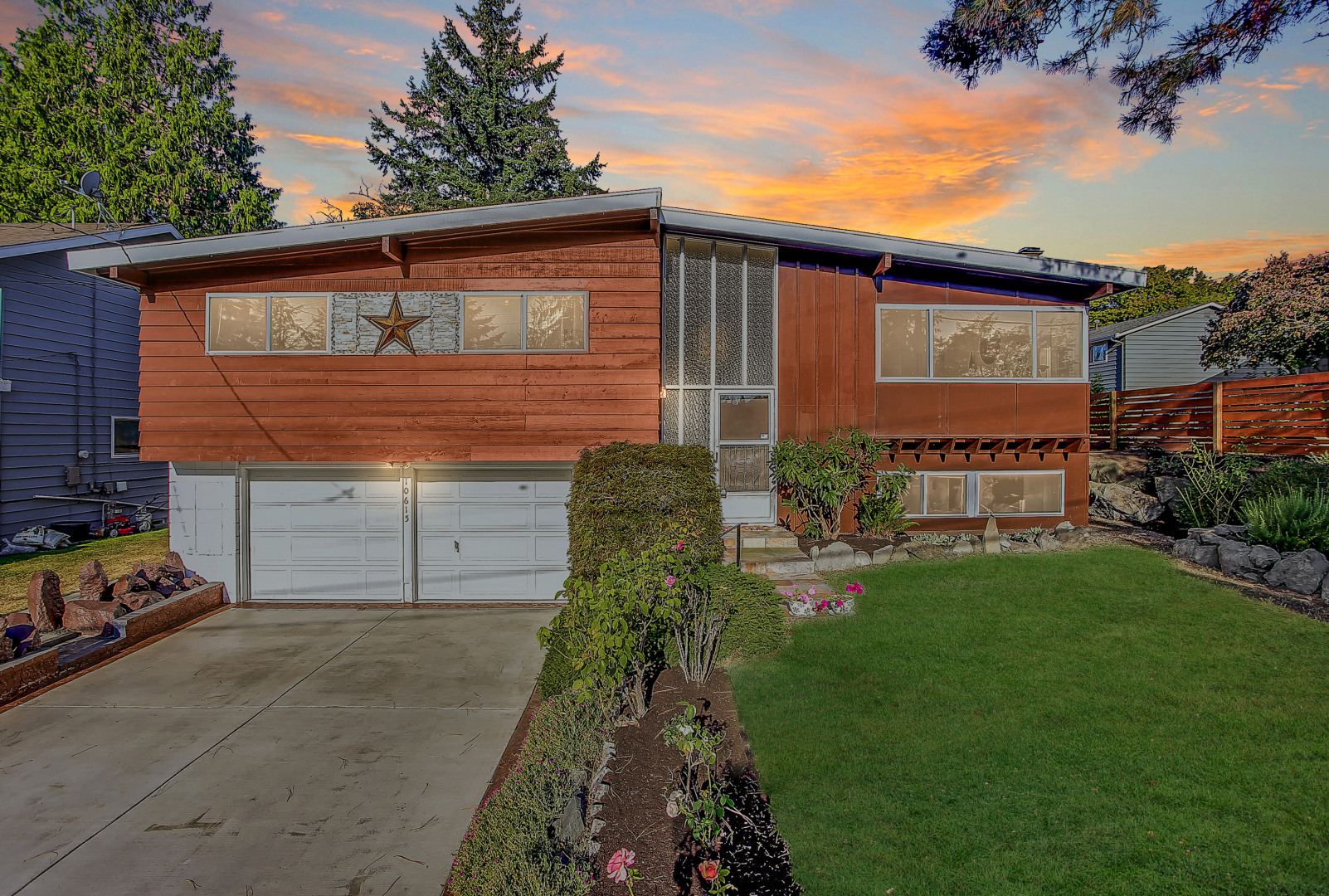 10615 34th Ave SW Photo 1