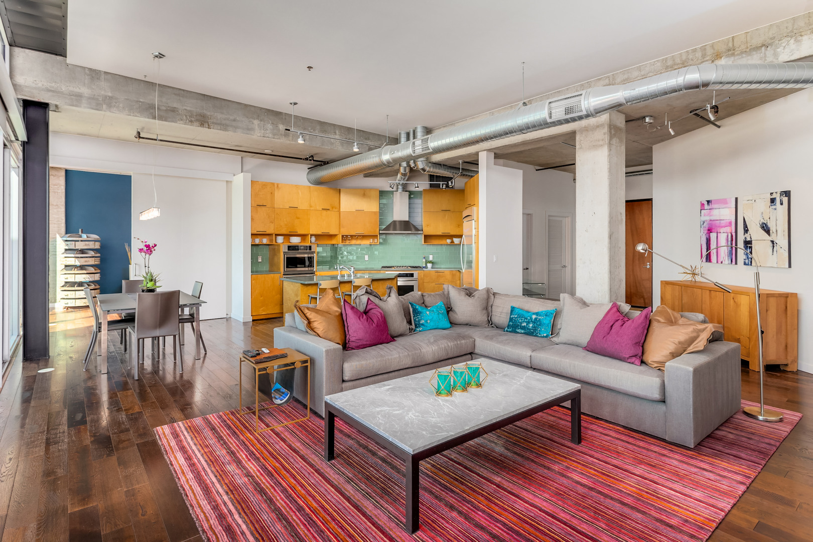 2720 3rd Ave #PH6 Photo 5
