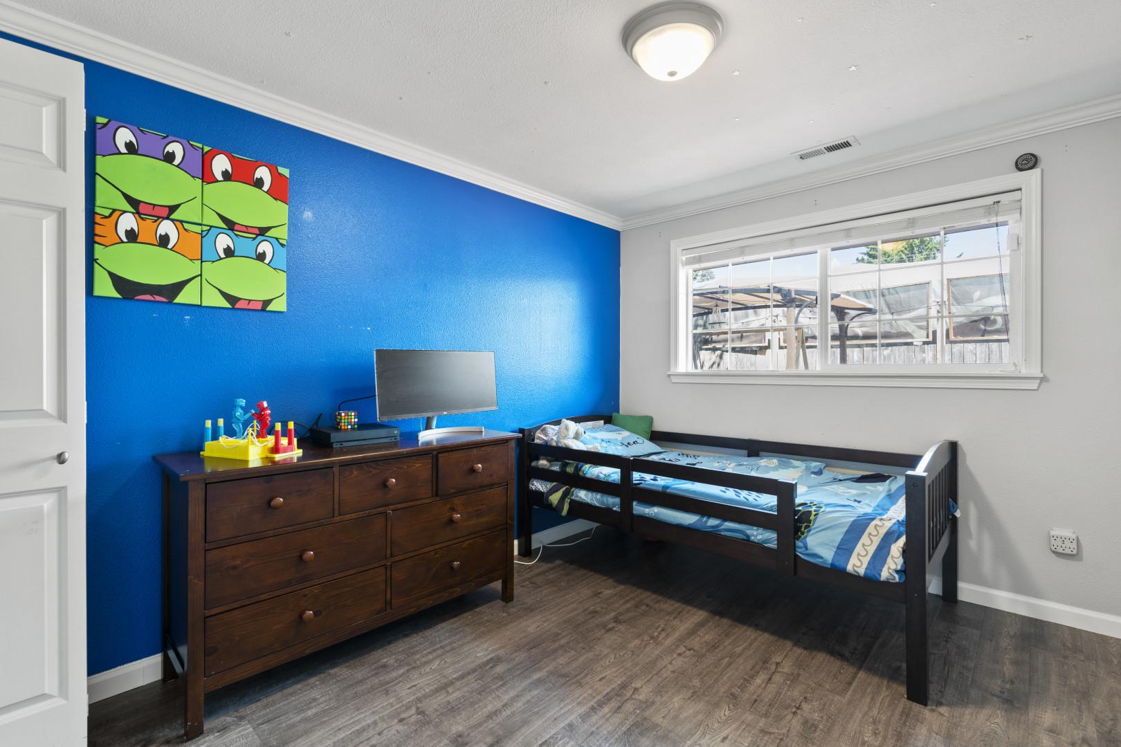 16811 124th Avenue SE Photo 14
