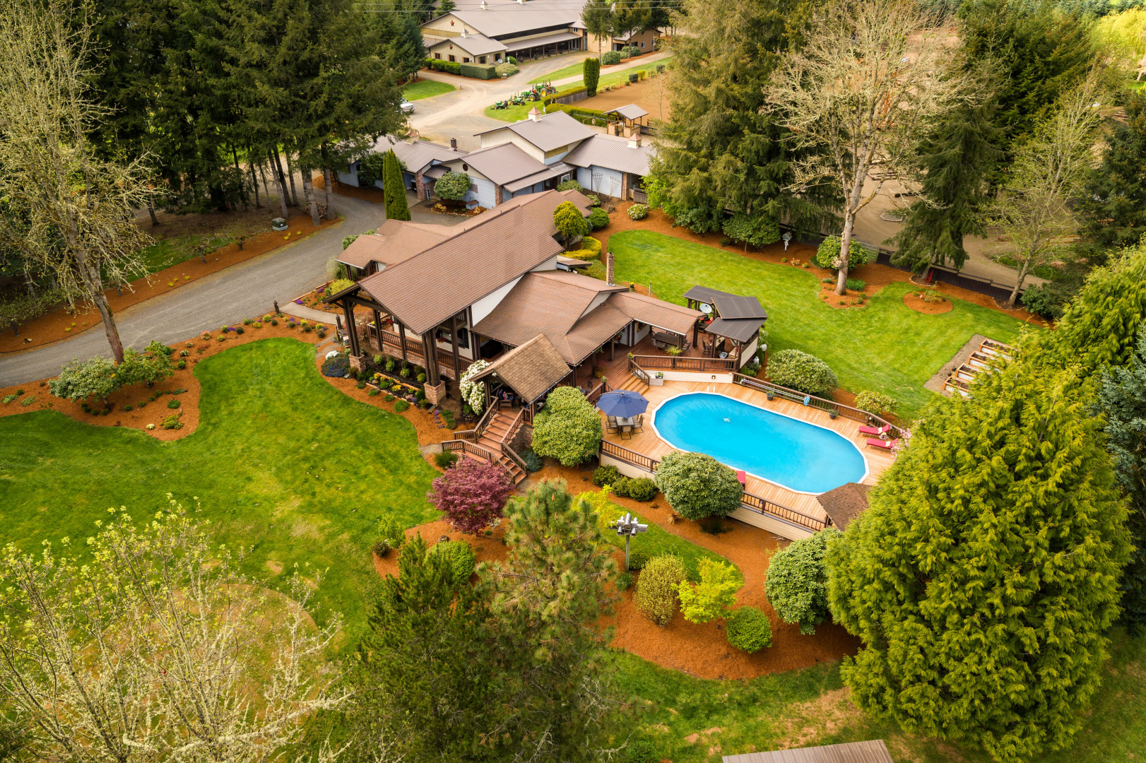 131 Crater View Drive Photo 40