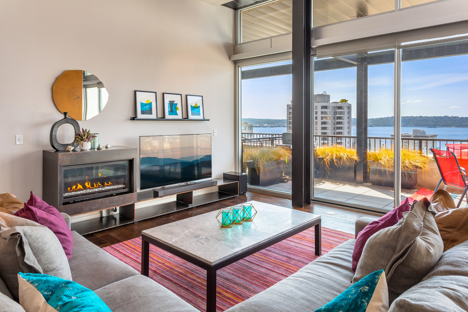 2720 3rd Ave #PH6 Photo 4
