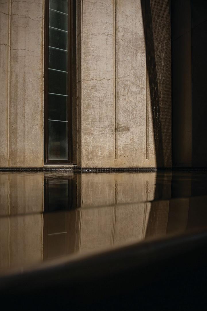 800 Columbia Street #2005 Photo 17