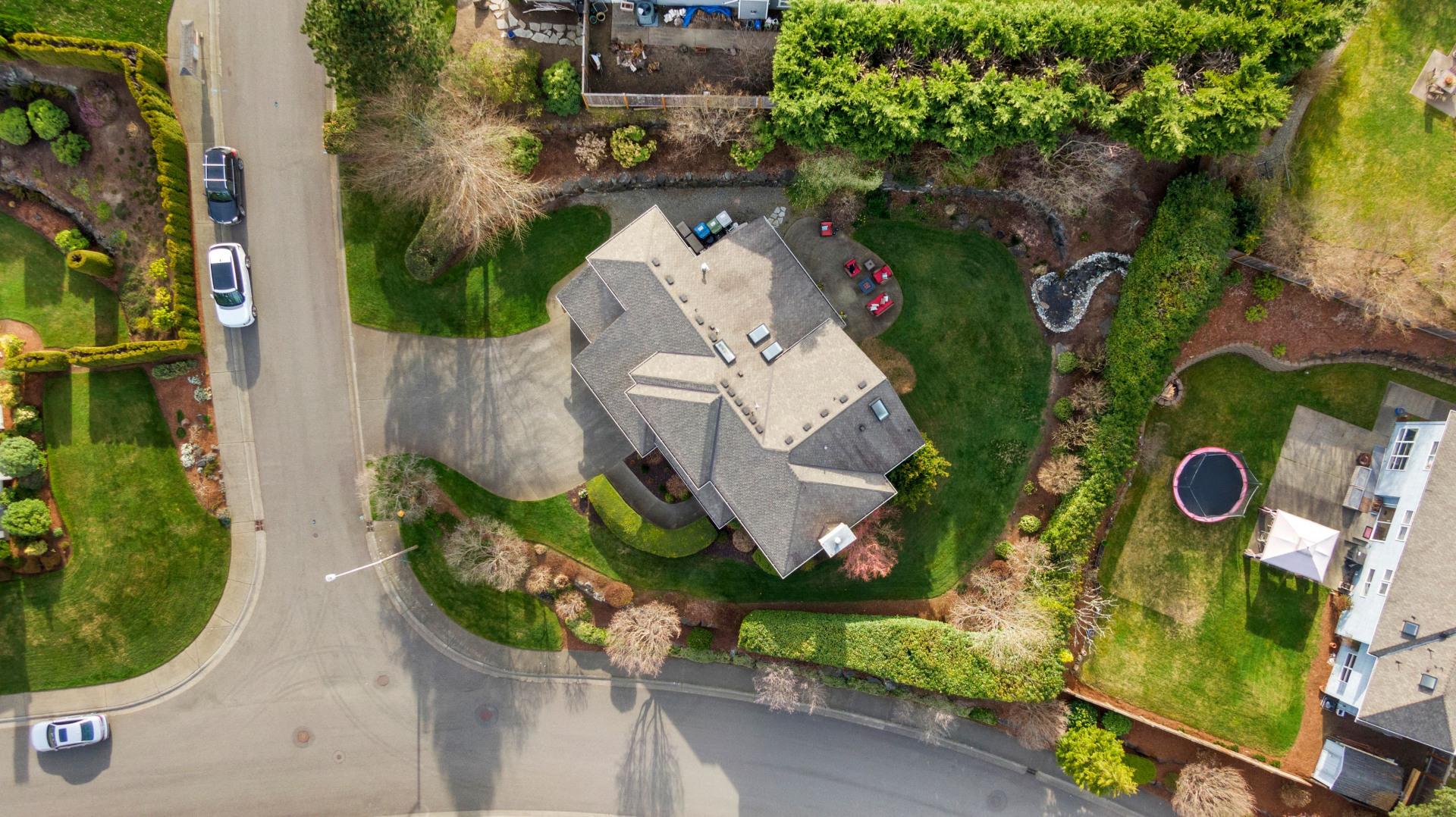 2303 Lyons Ave NE Photo 41