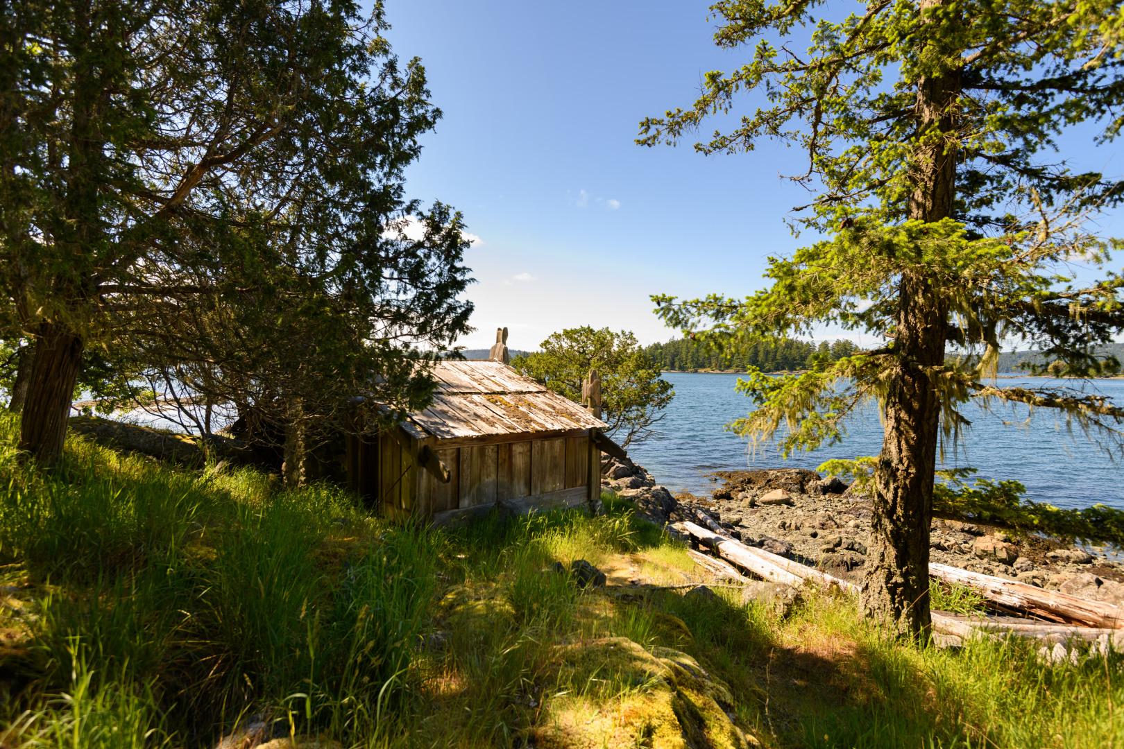 0 xxx Reef Island Photo 11