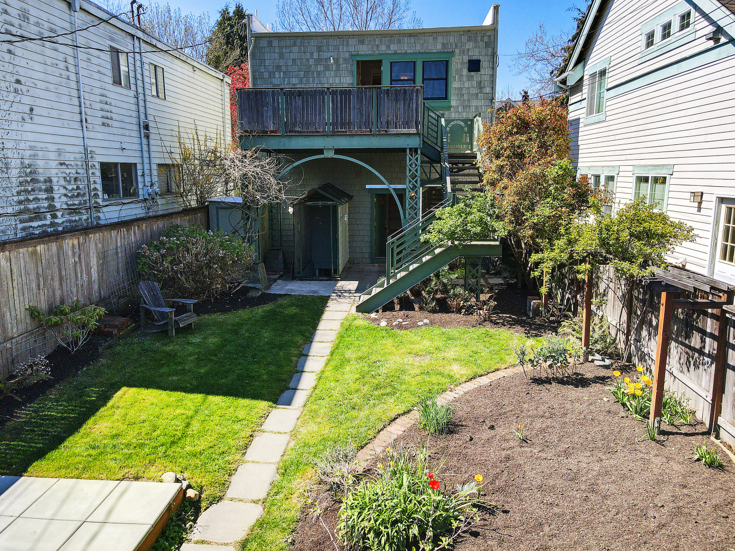 1828 6th Ave W Photo 28