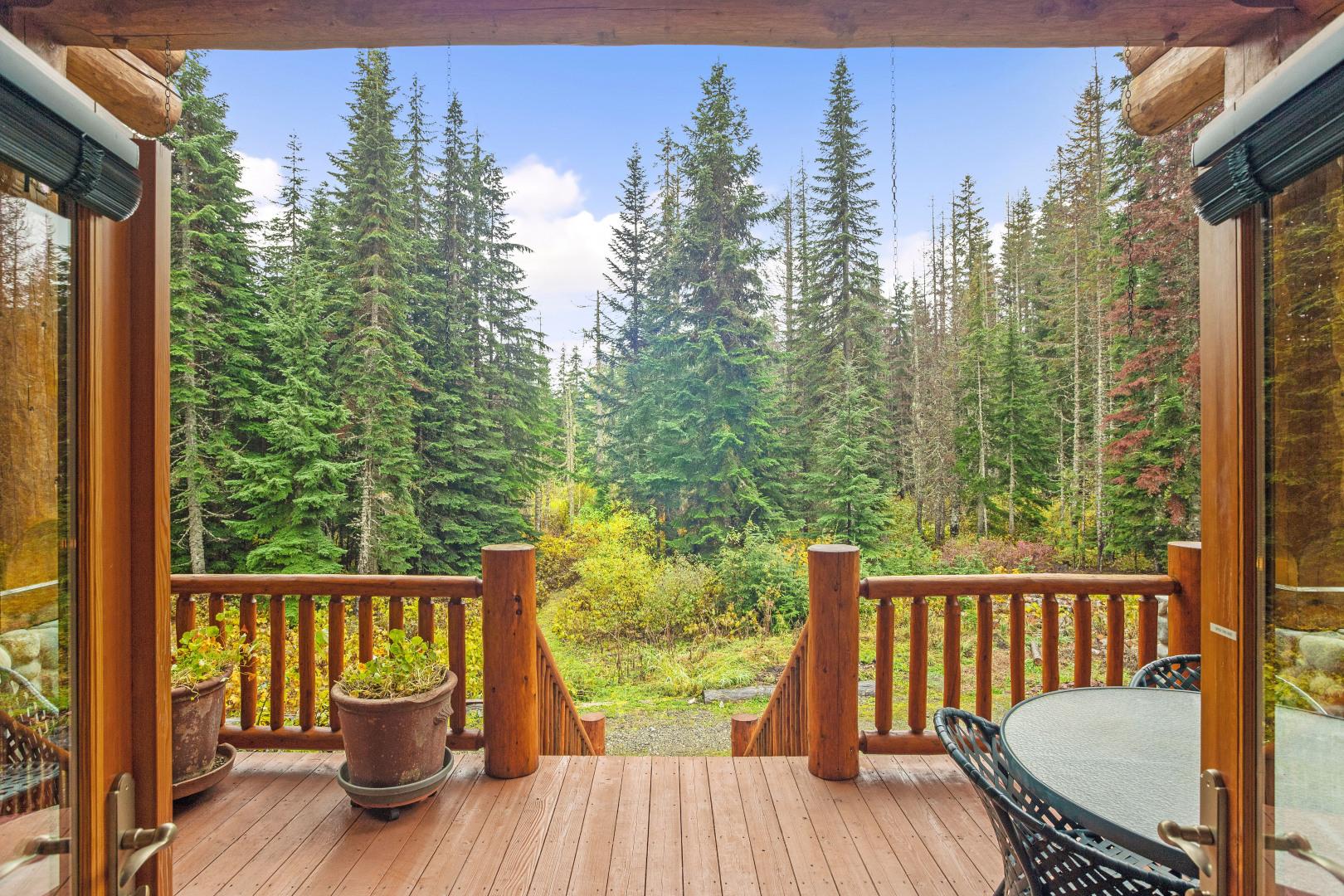 750 Yellowstone Trail Rd Photo 25