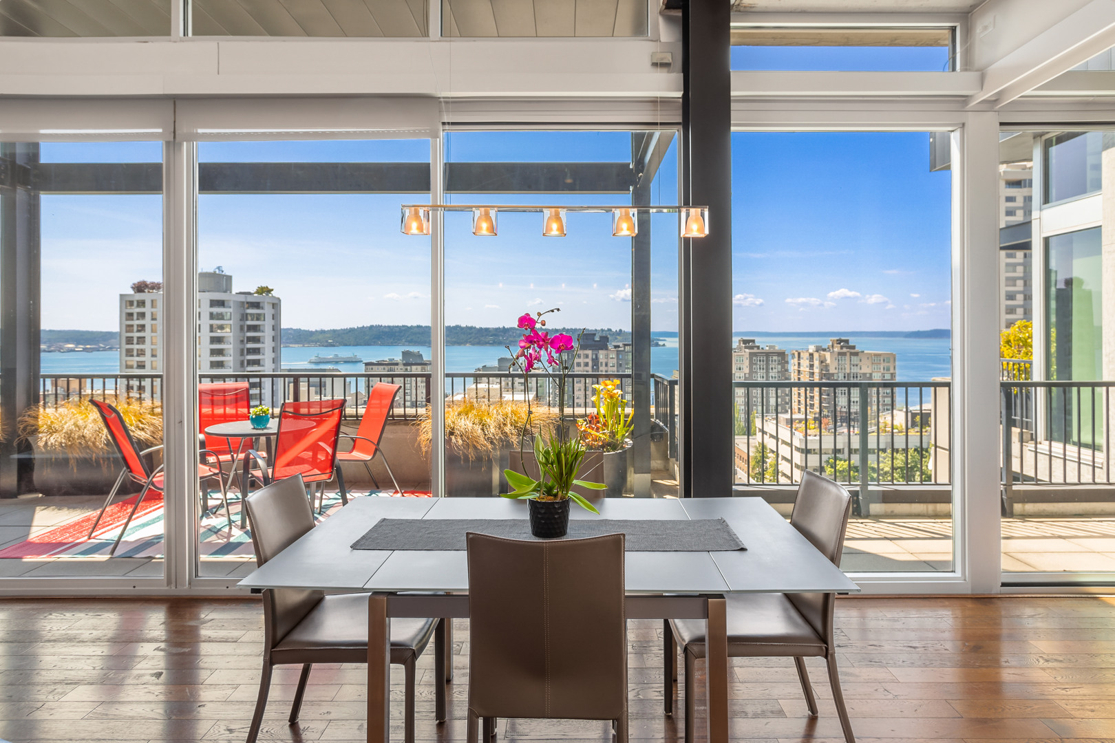 2720 3rd Ave #PH6 Photo 7