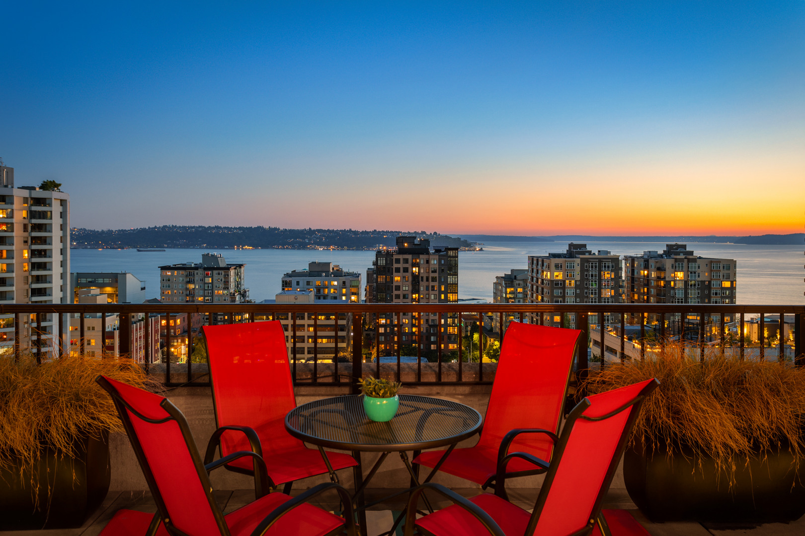 2720 3rd Ave #PH6 Photo 3