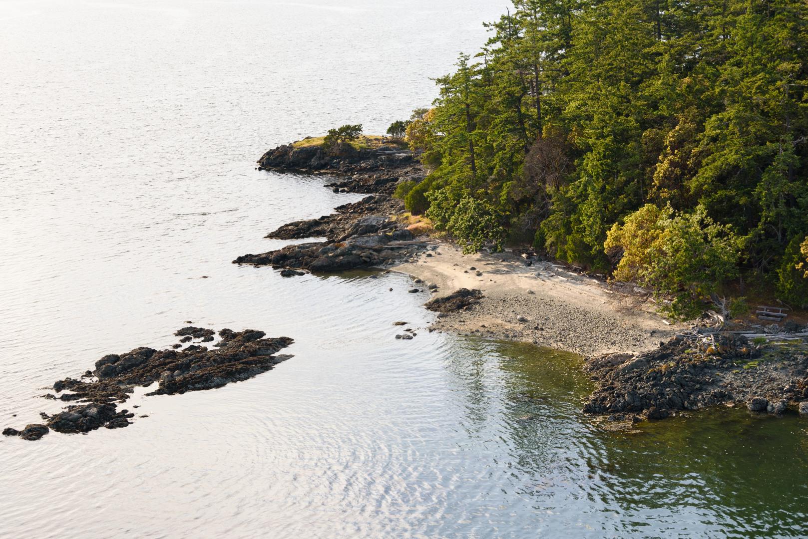 0 xxx Reef Island Photo 27