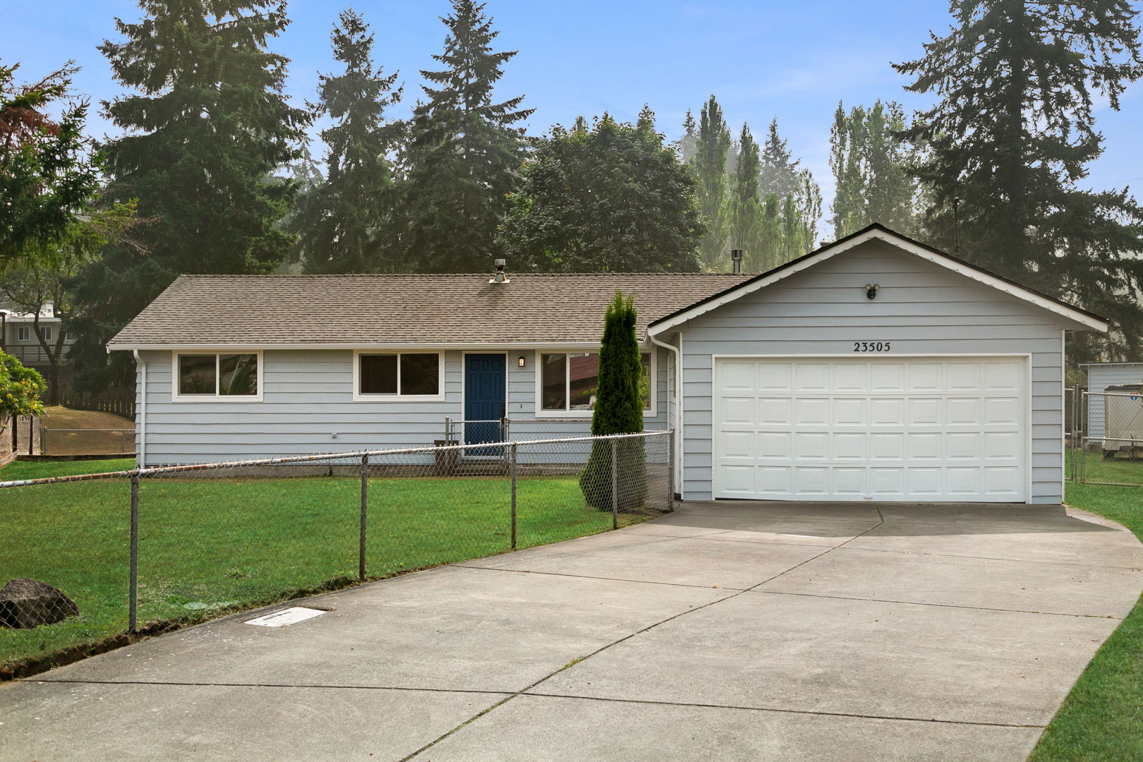 23505 66th Ave W Photo 1