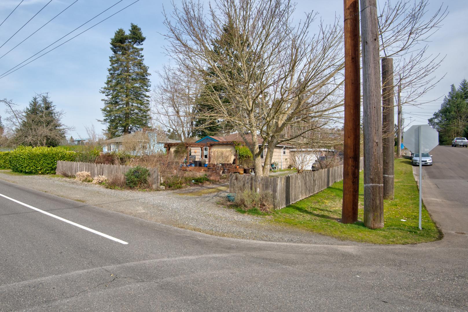 15204 8th Ave NE Photo 10