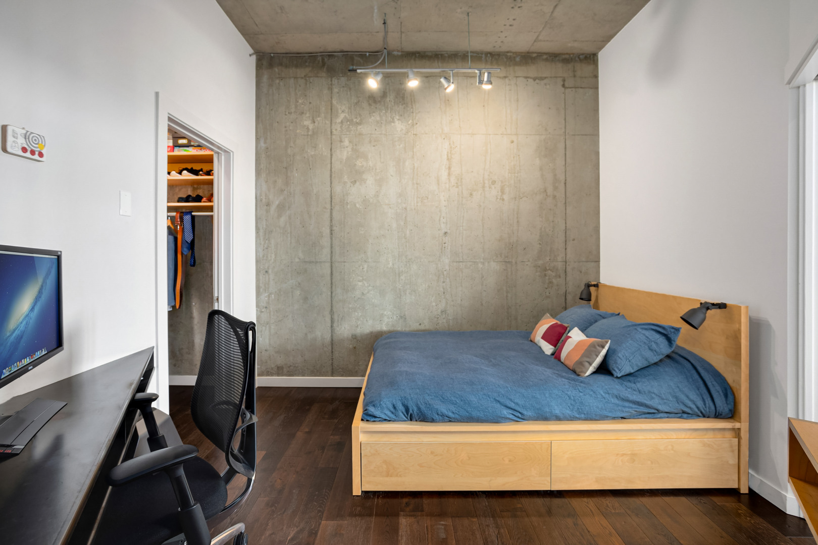 2720 3rd Ave #PH6 Photo 17
