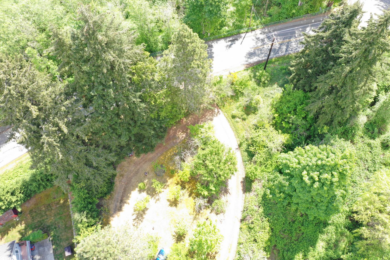 23912 Carter Road Photo 3