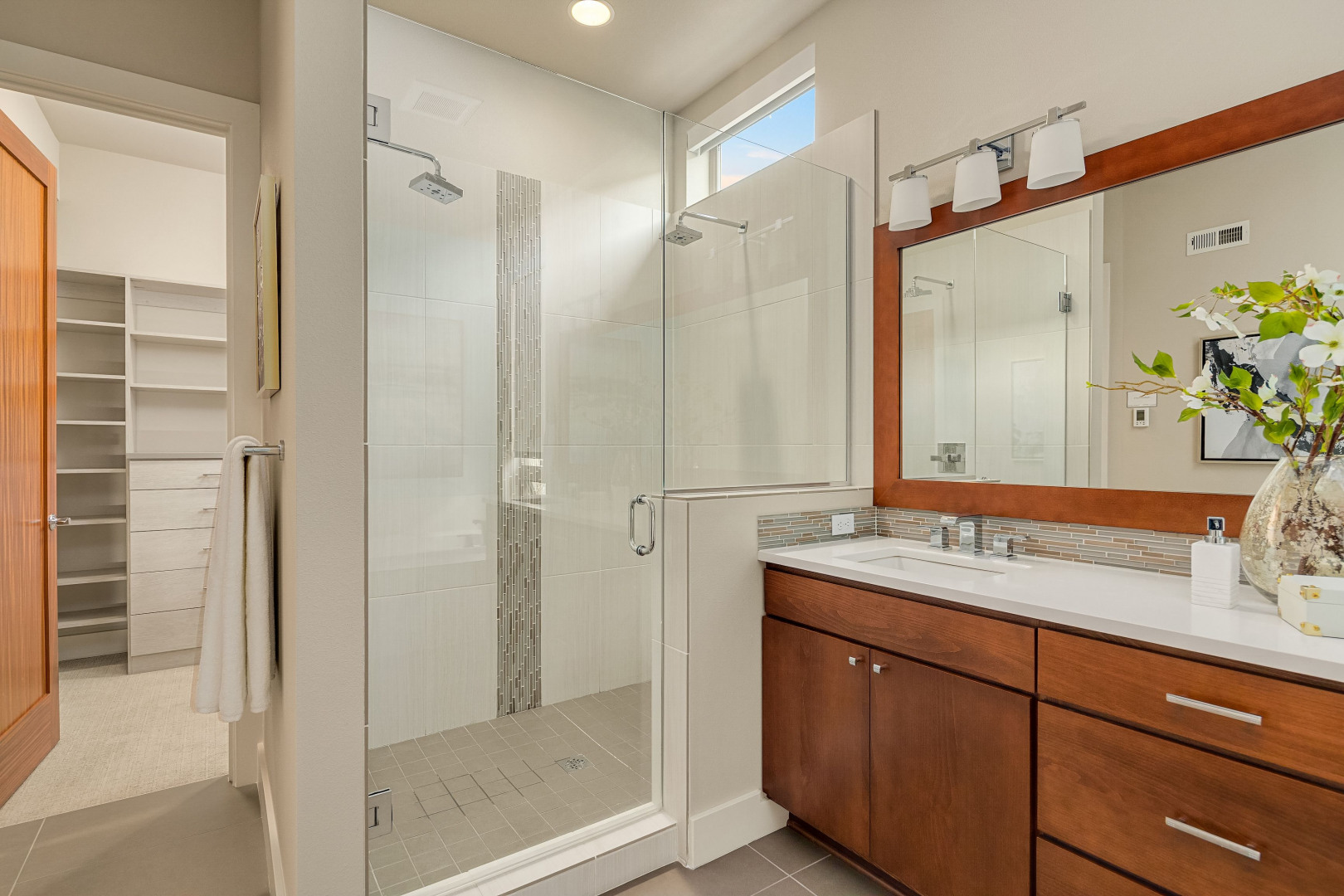 4605 Lake Washington Blvd NE #201 Photo 20