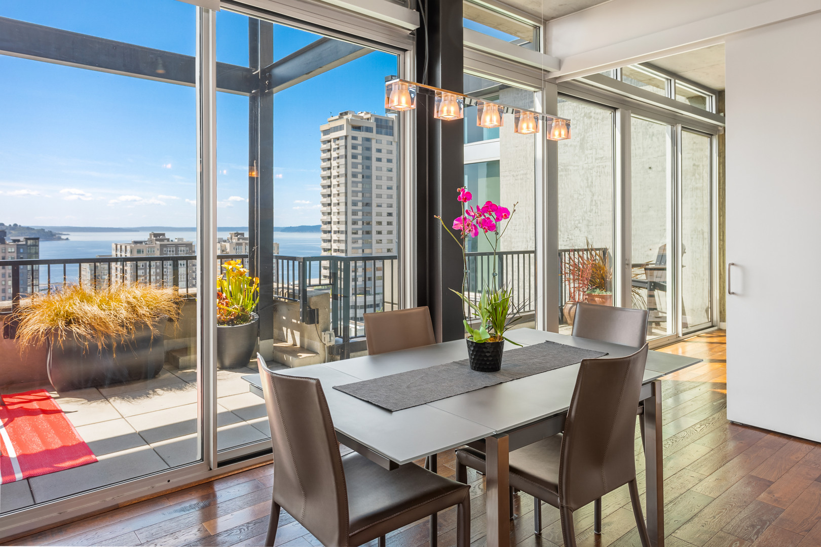 2720 3rd Ave #PH6 Photo 6