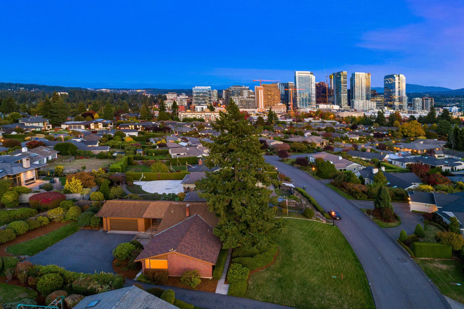 9608 Hilltop Road Photo 20