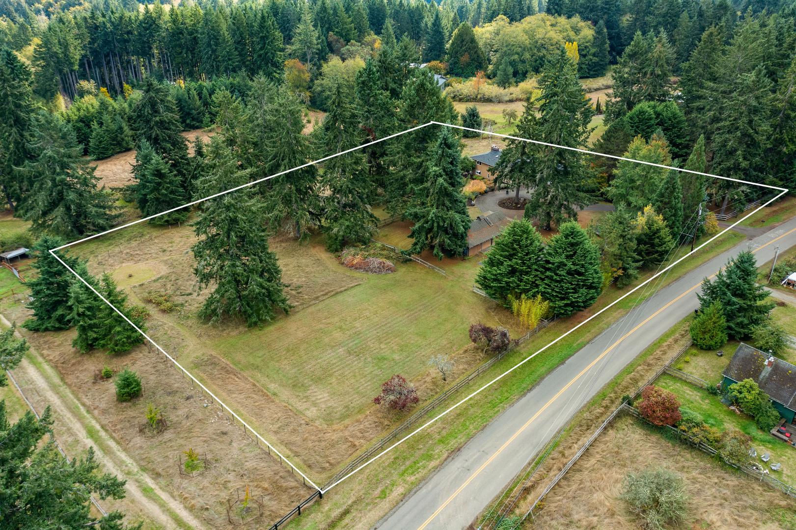 9300 Mandus Olson Road NE Photo 43