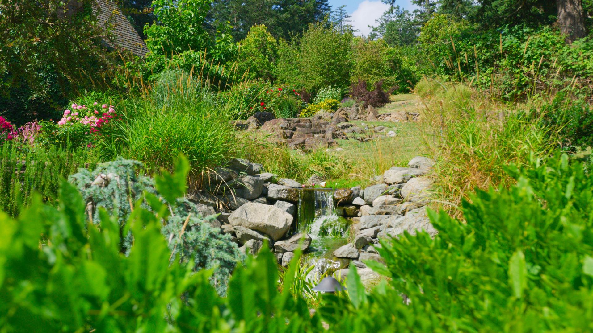987 Hawkins Road Photo 50