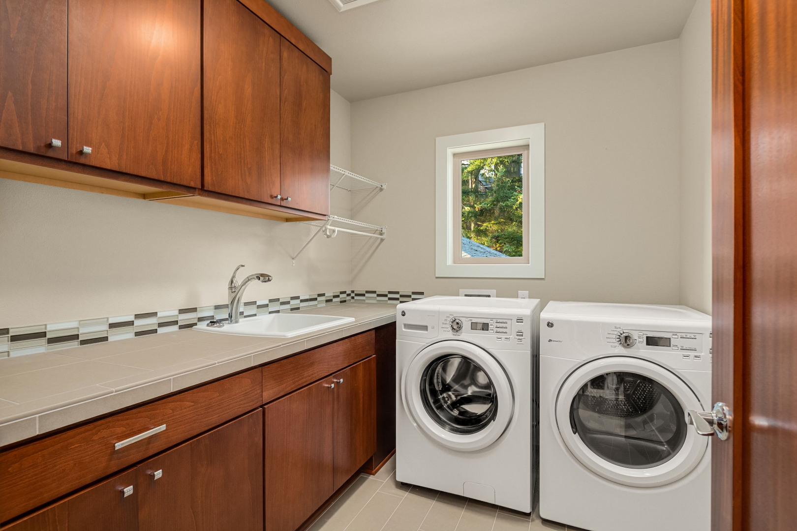 4605 Lake Washington Blvd NE #201 Photo 29