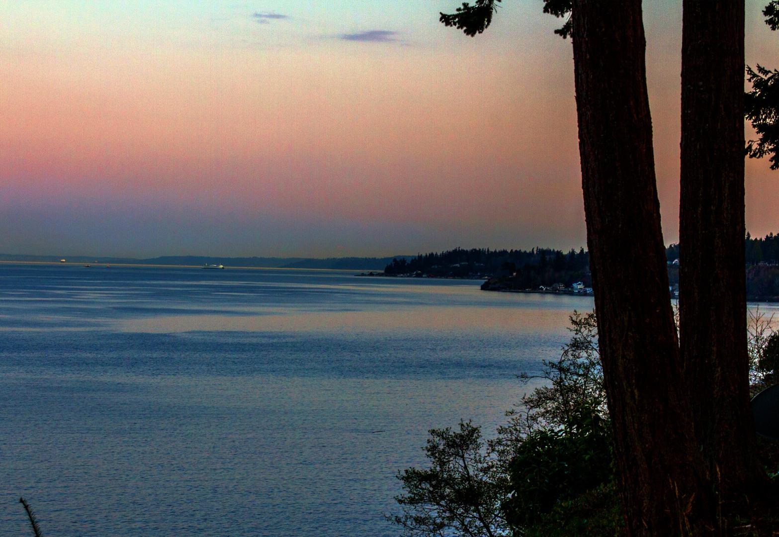 10493 NE Sunrise Bluff Lane Photo 50
