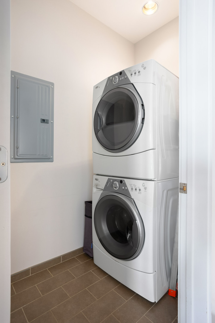 2720 3rd Ave #PH6 Photo 20