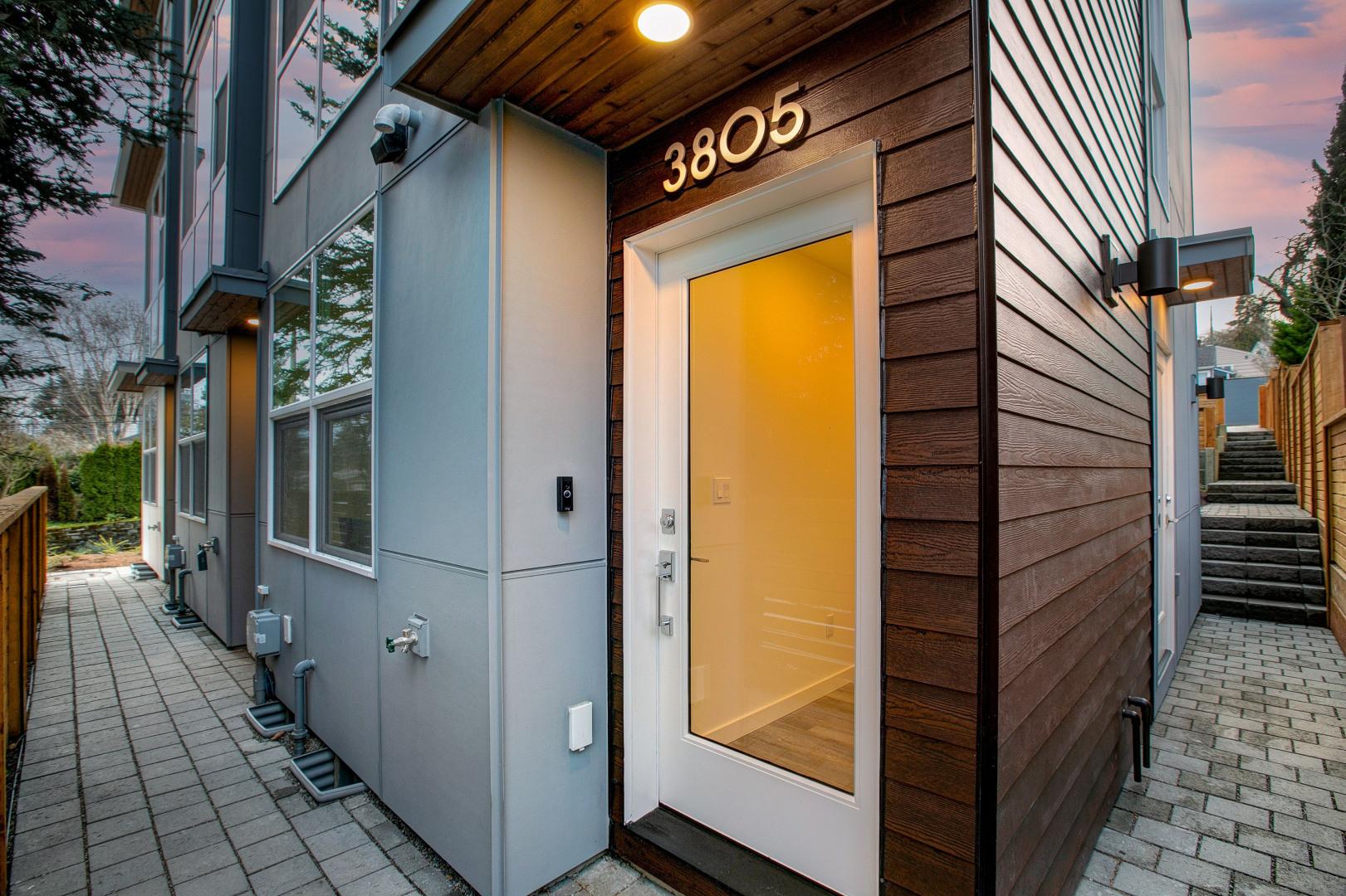 3805 23rd Avenue W Photo 1