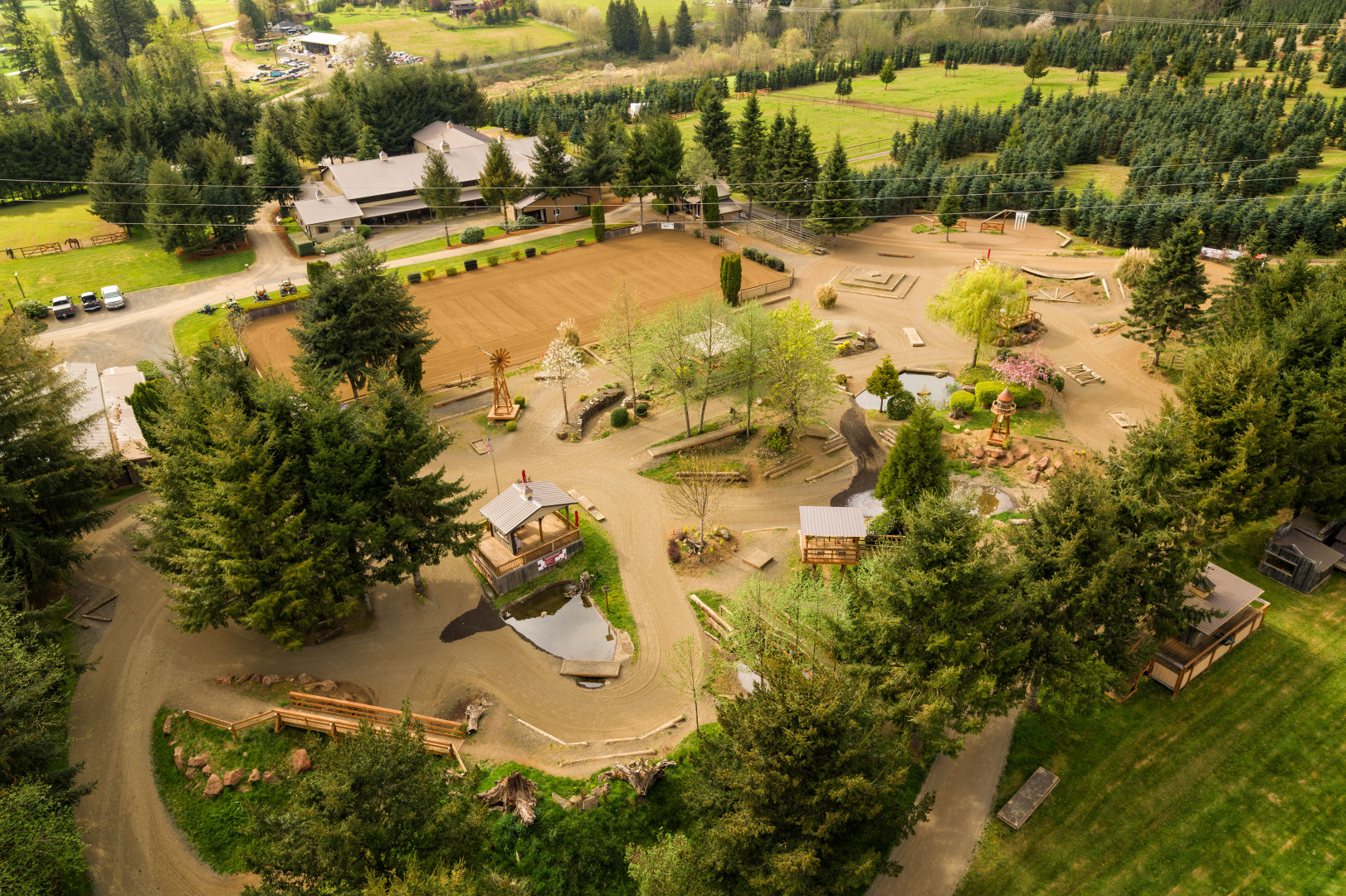 131 Crater View Drive Photo 3